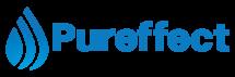 George Wiseman's AquaCure by Pureffect